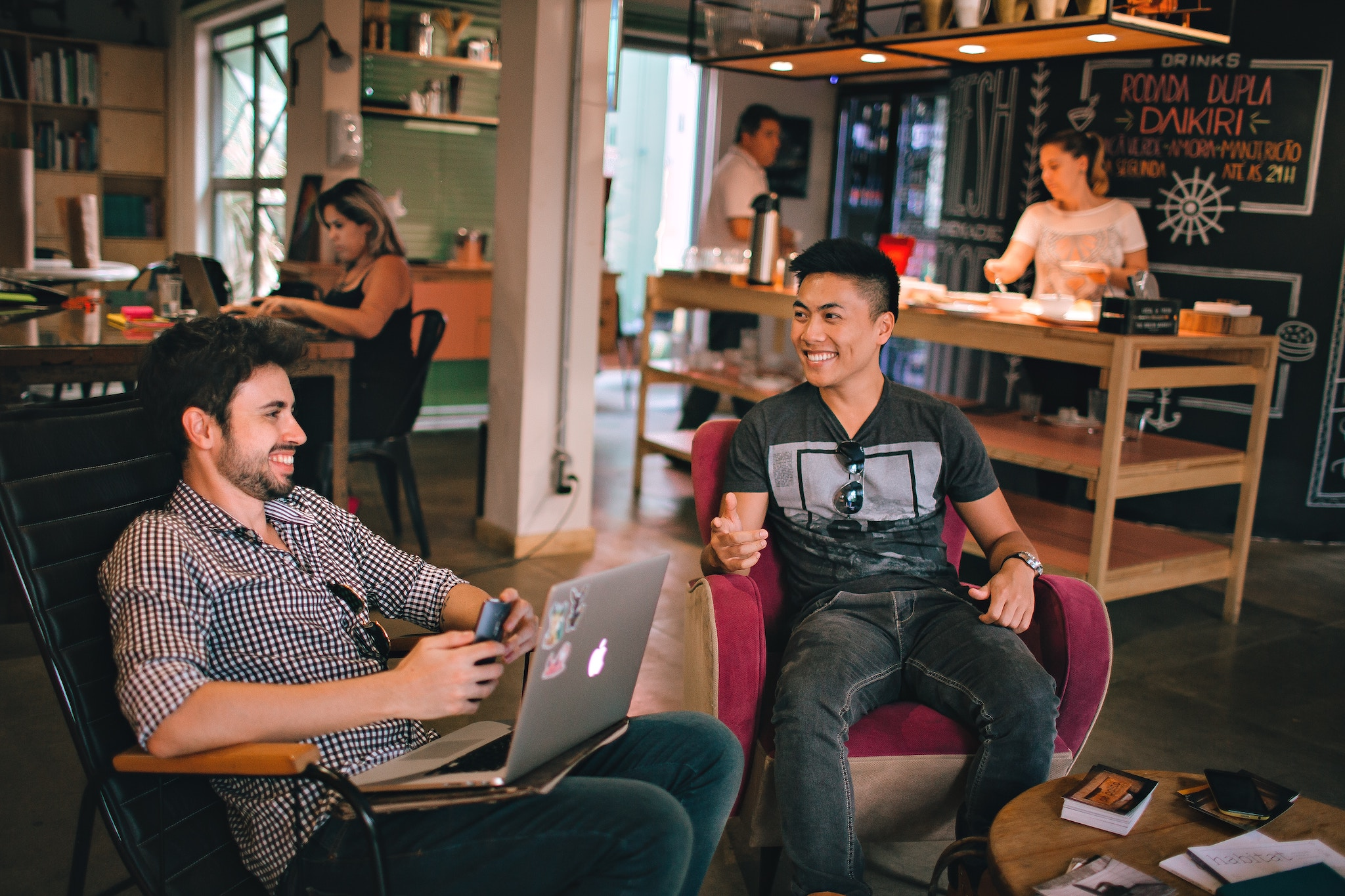 How to Promote Your Company Culture Among Employees