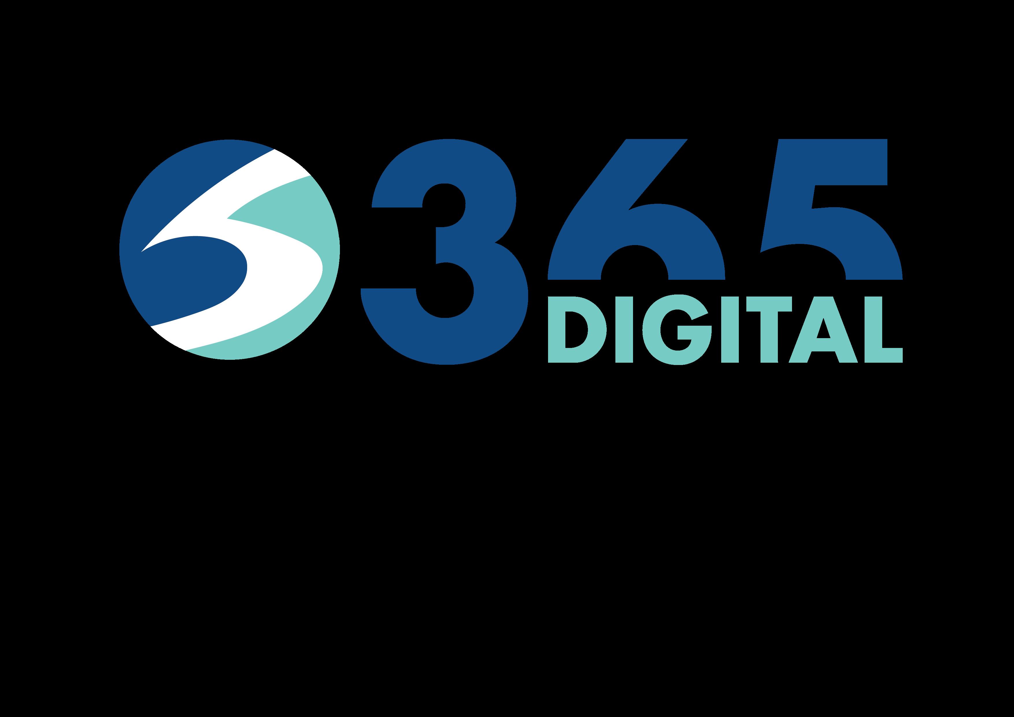 365 Digital