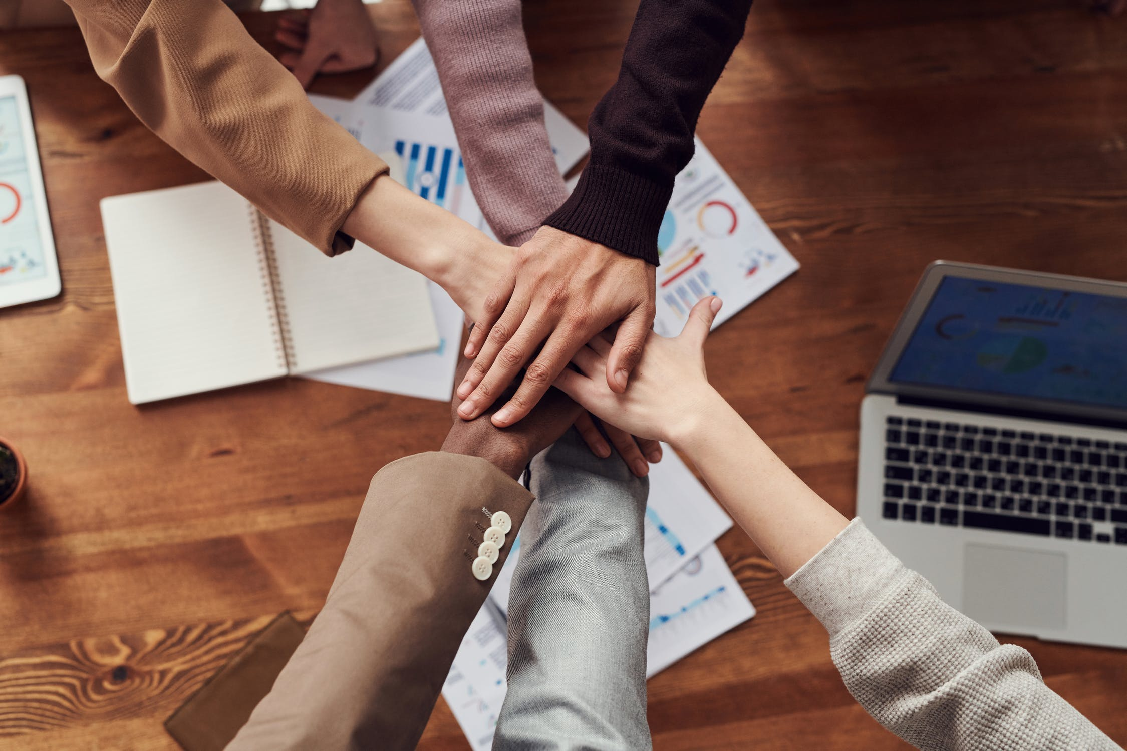 10 Strategies for Building A Strong Culture Among Your Remote Tech Team