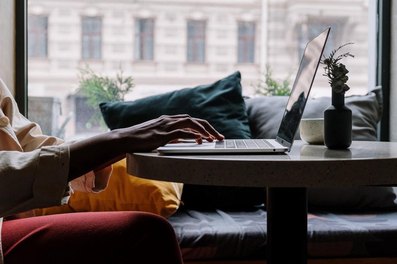 Writing Better Employee Engagement Surveys: 7 Steps