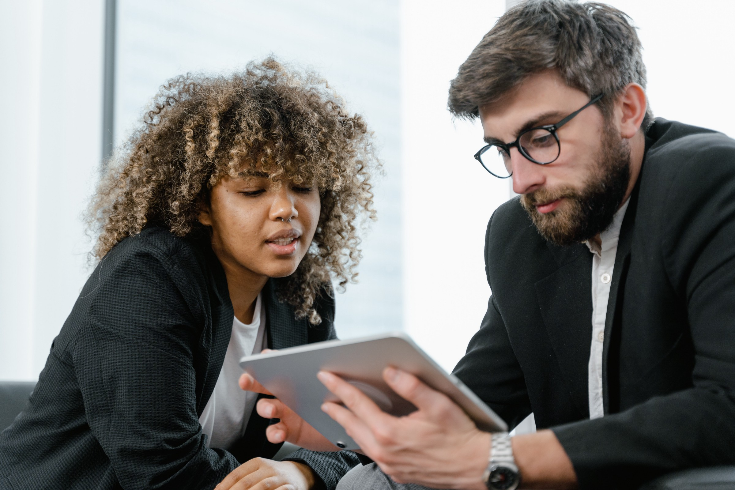 Tips for your HR Department When Recruiting Students