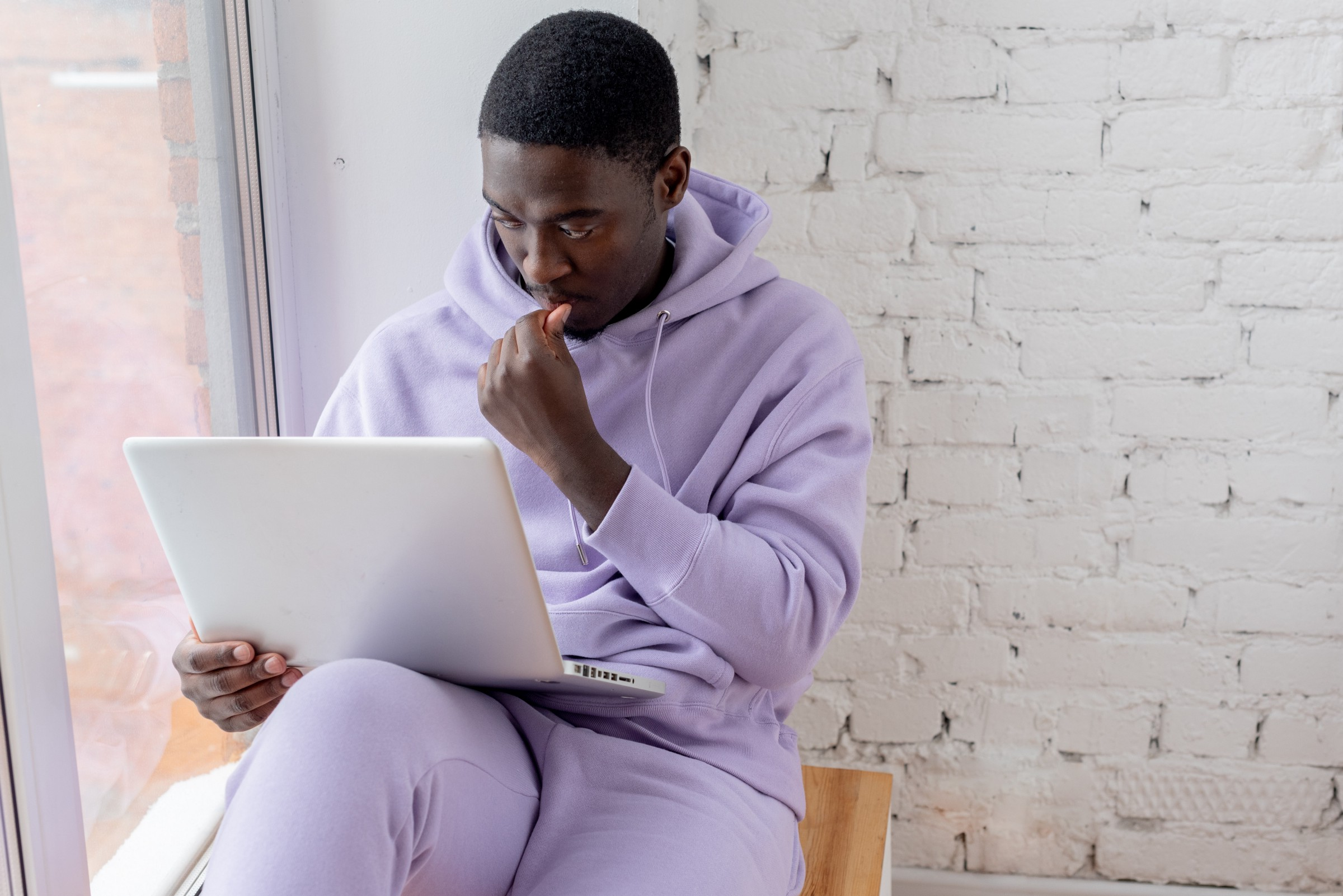 Working from Home: Is it right for you?