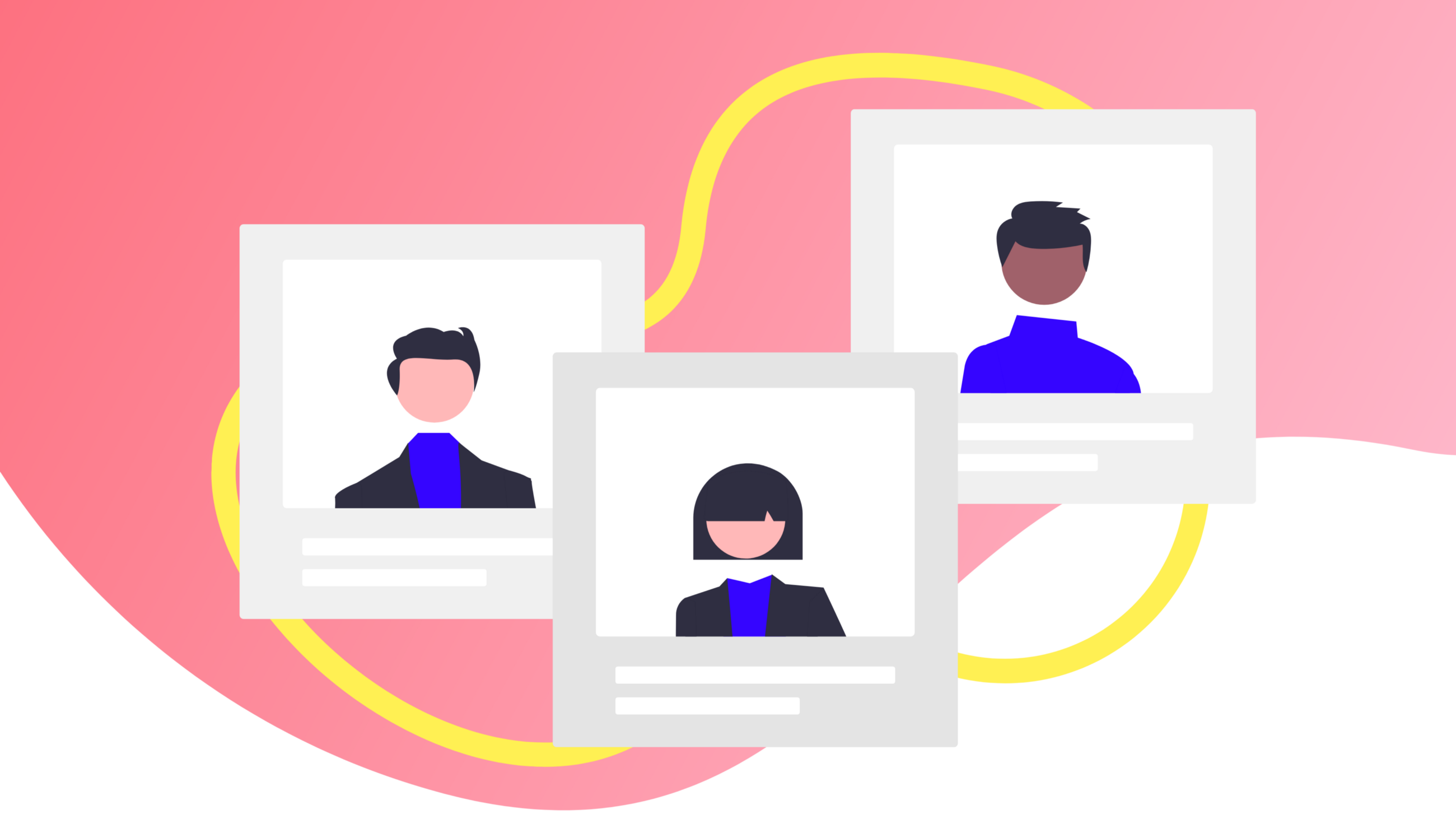 5 Strategies for HR Teams Looking to Build a More Diverse Talent Pool
