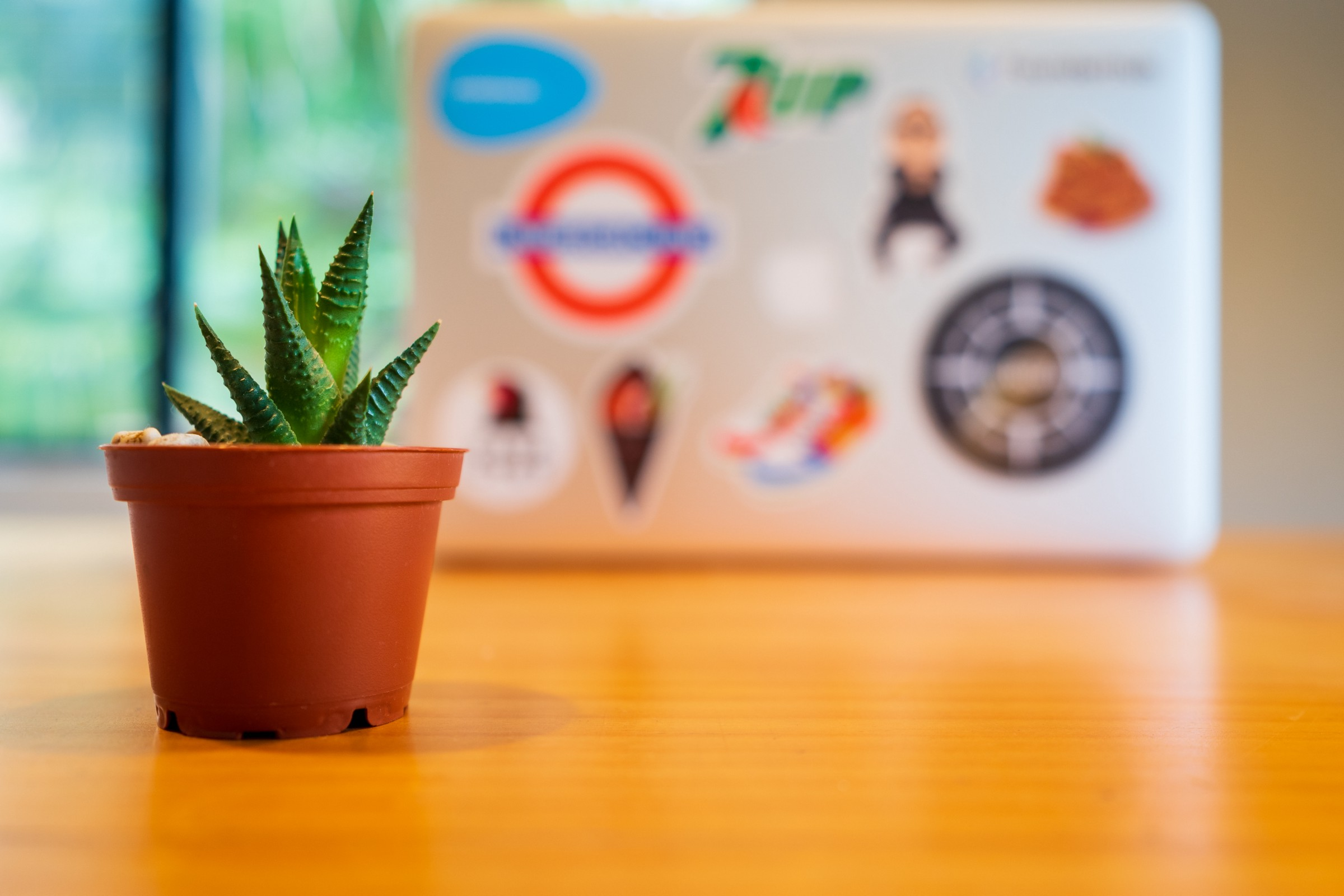 The 8 SaaS Platforms That Every Remote Startup Needs