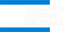 Start-Up Nation Central