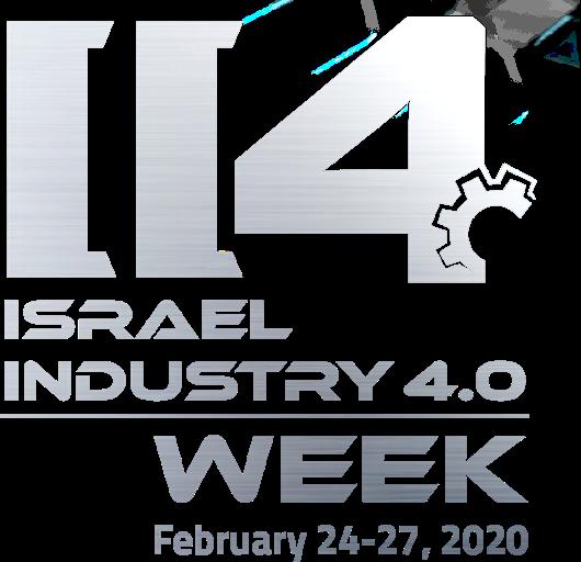 II4 Week 2020 Logo