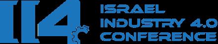 II4 Conference Logo