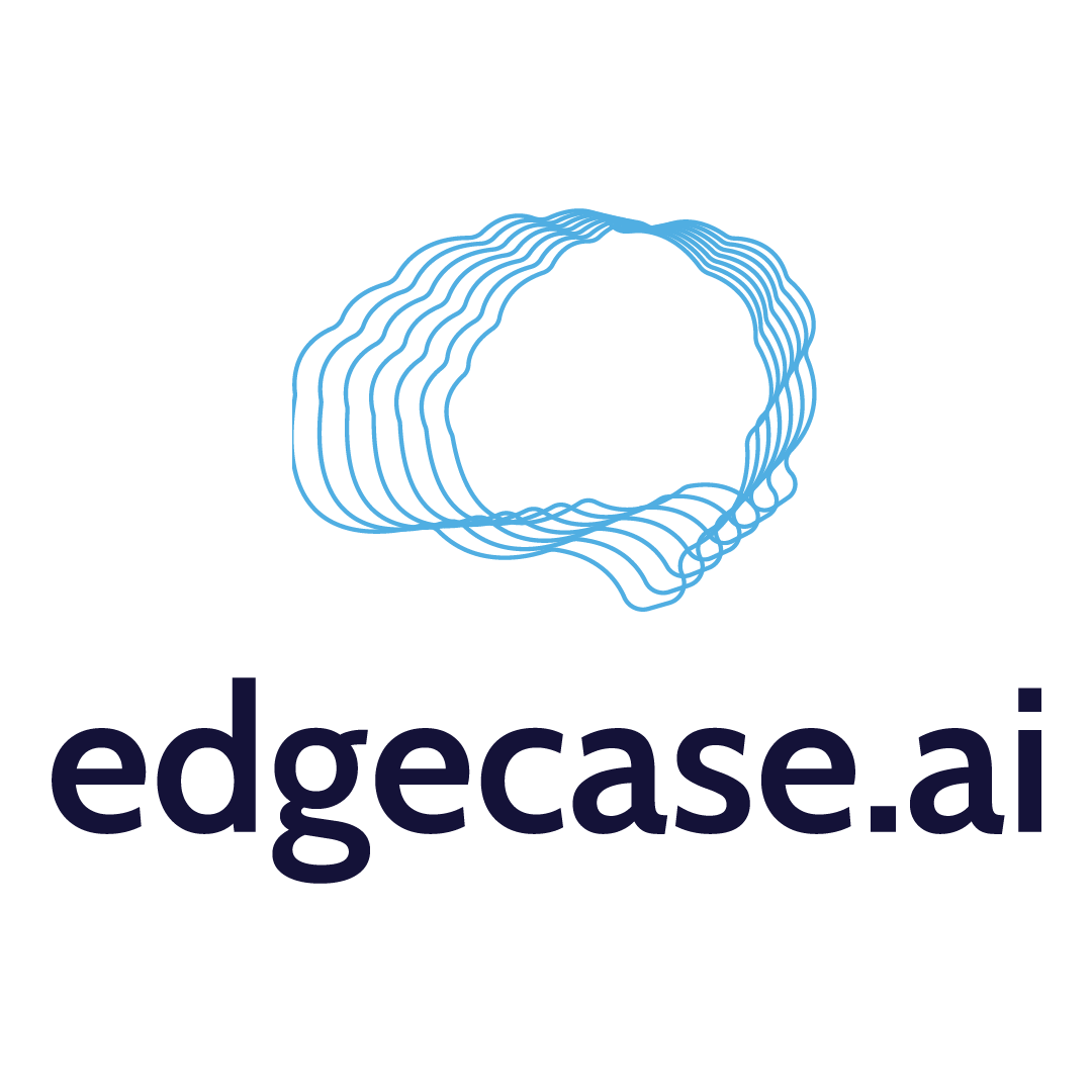 edgecase.ai logo