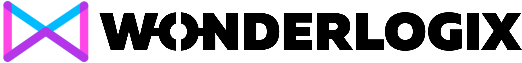 WONDERLOGIX logo