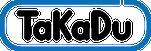 TaKaDu logo