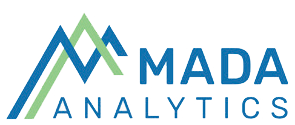 MADA ANALYTICS logo