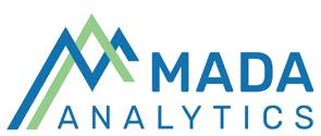 MADA ANALYTICS logo