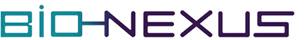 BIO-NEXUS logo
