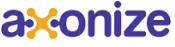 axonize logo