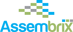 Assembrix logo