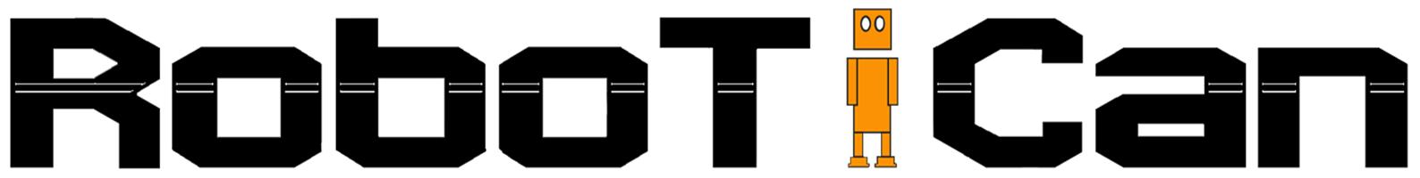 RobotIcan logo