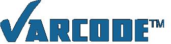 Varcode logo