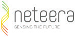 Neteera logo