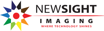 Newsight Imaging logo