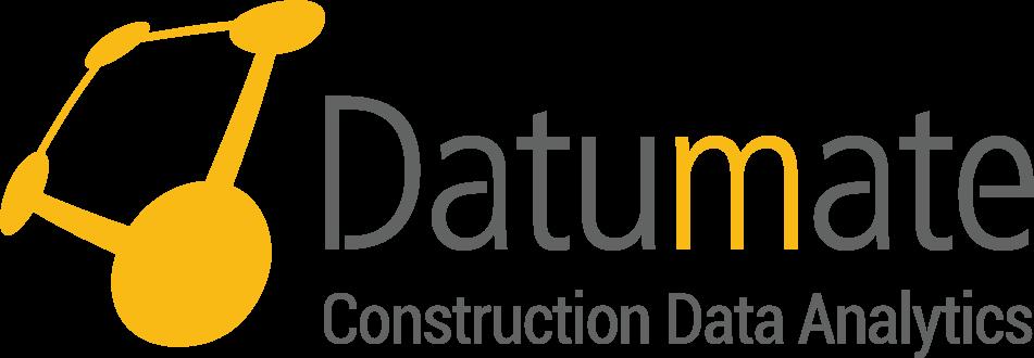 Datumate logo