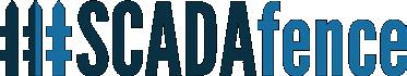 SCADAfence logo