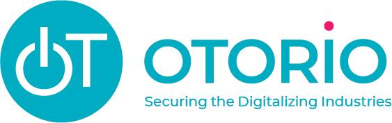 OTORIO logo