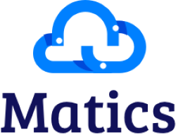 Matics logo