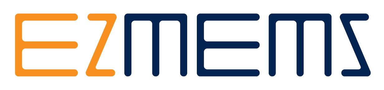 Ezmems logo