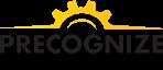 Precognize logo