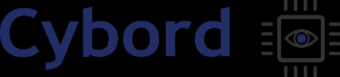 Cybord logo