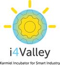i4 valley logo