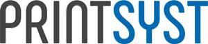 Printsyst logo