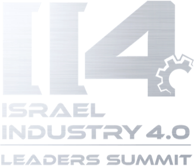 II4 2020 Leaders Summit Logo