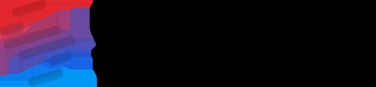 SCADAfense logo