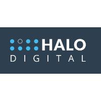 Halo Digital logo