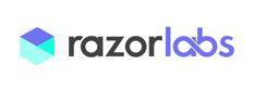 Razor Labs logo