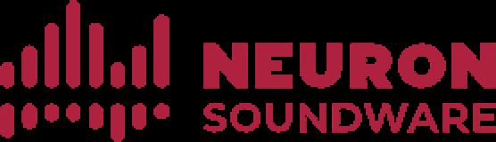 Neuron Soundware logo