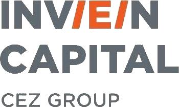 INVEN-CAPITAL logo