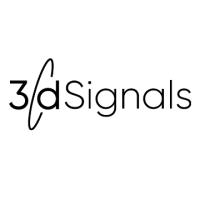 3DSignals logo