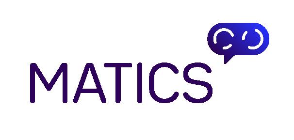 Matics logo