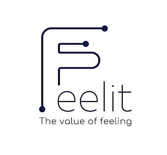 Feelit Technologies logo