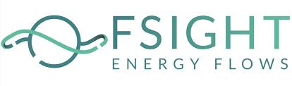 FSIGHT logo