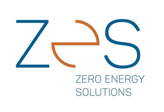 Zero Energy Solutions logo