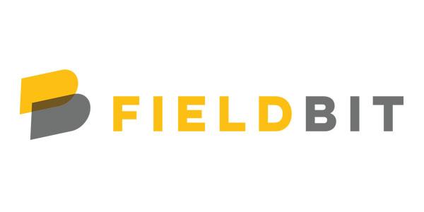 Fieldbit logo