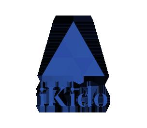 iKido logo