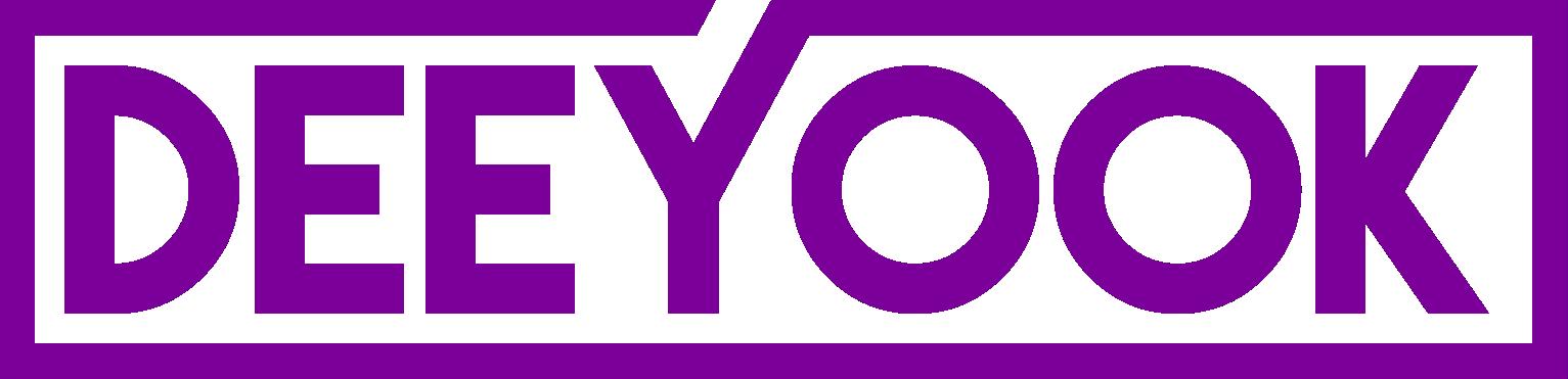 Deeyook logo