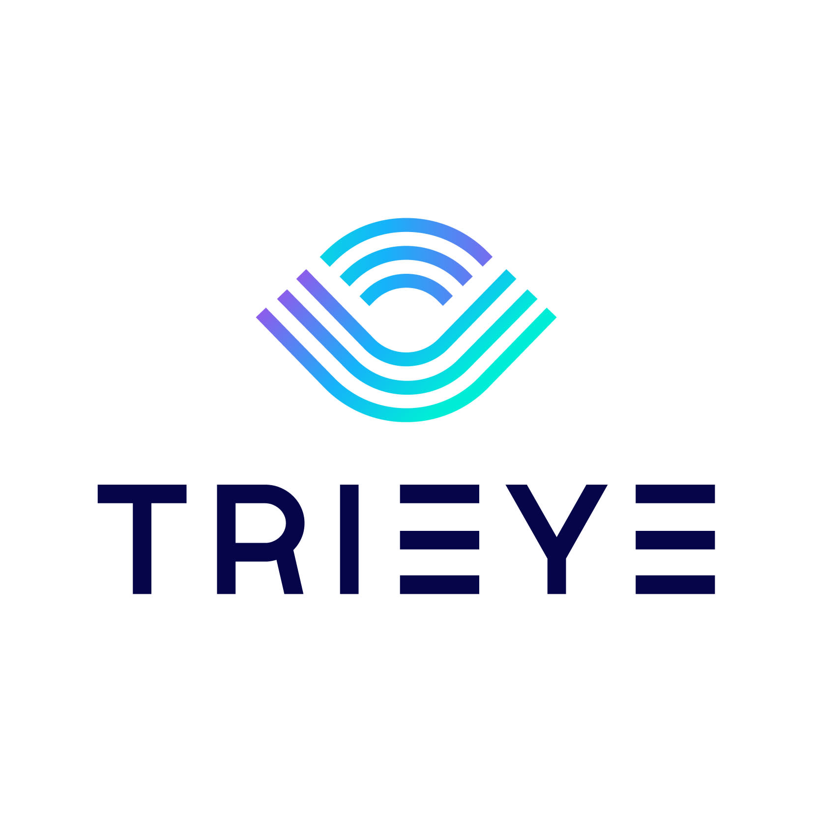 TriEye logo