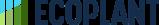 Ecoplant logo
