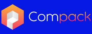 Compack logo