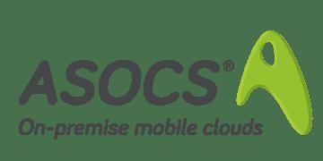 ASOCS logo